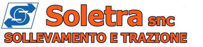 soletra-logo