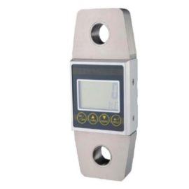 sito-dinamometro-a-lingotto
